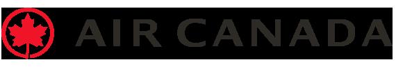 Air Canada Status Match